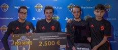 Final_Pro_Series_Valencia