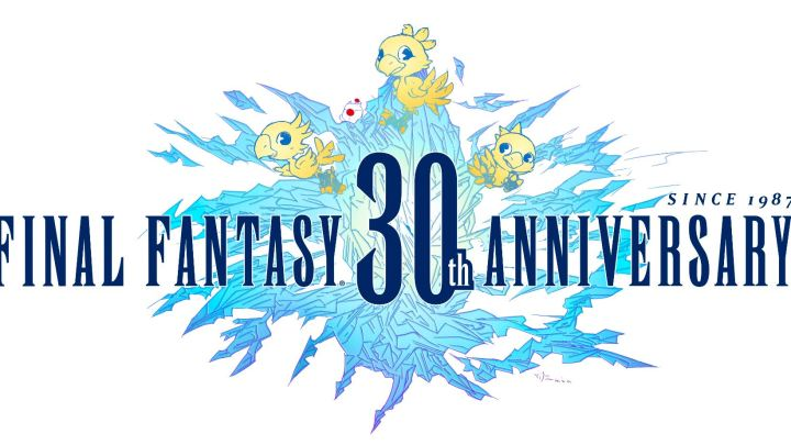 Todas las entregas de la saga Final Fantasy rebajadas en PlayStation Store hasta el 22 de febrero