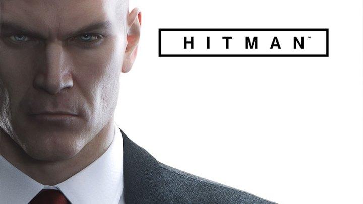 IO Interactive confirma que ya trabajan en un nuevo Hitman