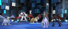 Digimon-Story-Cyber-Sleuth-Hackers-Memory_2017_04-20-17_019.jpg_600