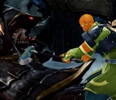 Accel-World-VS-Sword-Art-Online-1