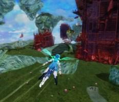 Accel-World-VS-Sword-Art-Online-2
