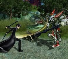 Accel-World-VS-Sword-Art-Online-6