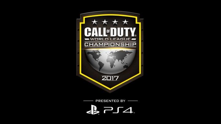La Call of Duty World League camino de Orlando