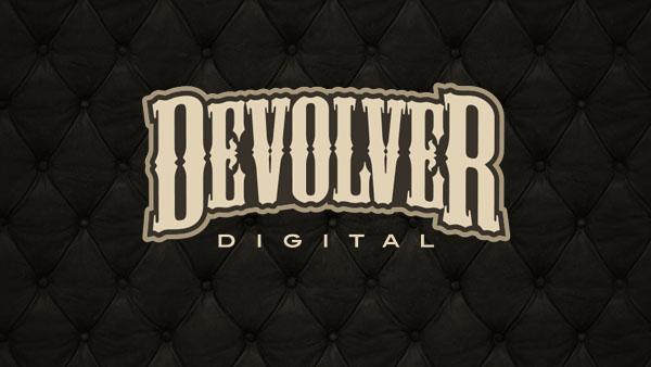 Devolver Digital confirma su asistencia al E3 2020