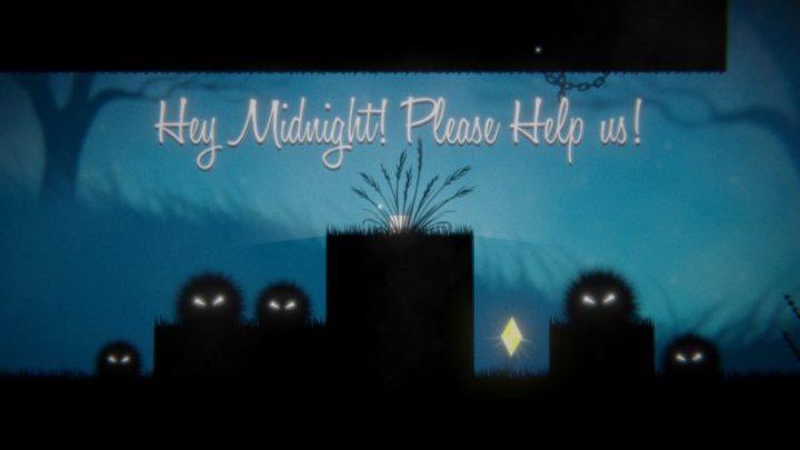 Petite Games y Ratalaika Games lanzarán 36 Fragments of Midnight en PS Vita