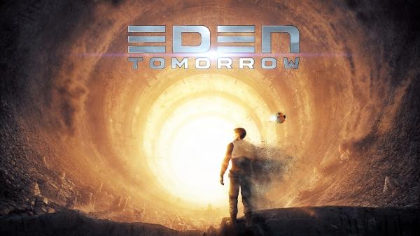 Anunciado Eden of Tomorrow para Playstation VR