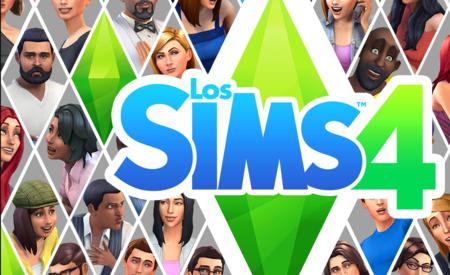 Avance | Los Sims 4
