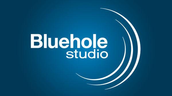 Bluehole estaría trabajando en una nueva IP para PlayStation 4 y Switch