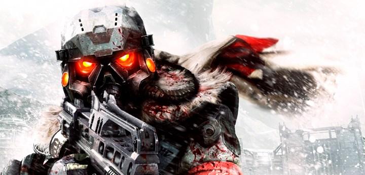 Guerrilla Games podría estar desarrollando un nuevo KillZone