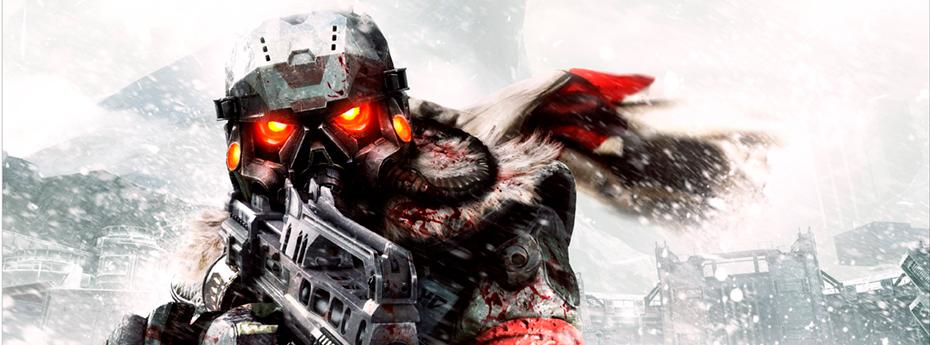 Los servidores multijugador de Killzone 2 y 3 cerrará en tres meses