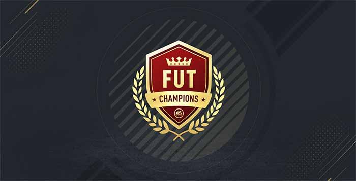 FIFA 18 se llena de tramposos