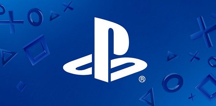 PlayStation 4 supera los 94,2 millones de consolas distribuidas en todo el mundo