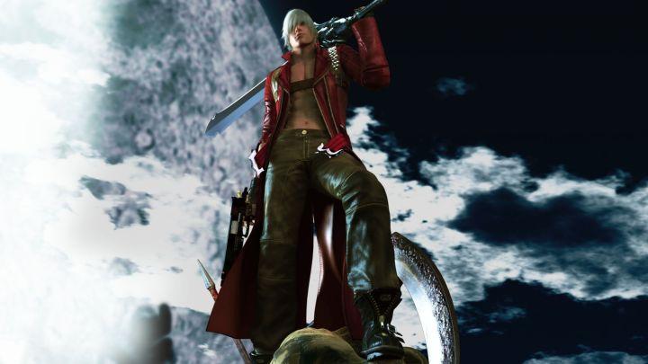 El director de Devil May Cry quiere introducir un cambio en la franquicia al estilo de God of War
