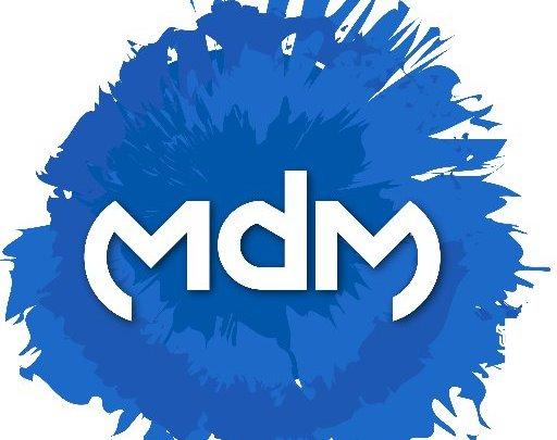 Meridiem Games se une a la familia de RegionPlayStation