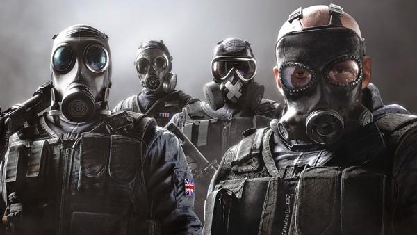 Tom Clancy's Rainbow Six: Siege estará disponible de forma gratuita desde els 15 de febrero hasta el día 20