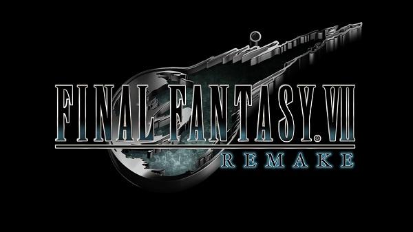 Rumor | El Remake de Final Fantasy Vll podría llegar acompañado de otros juegos