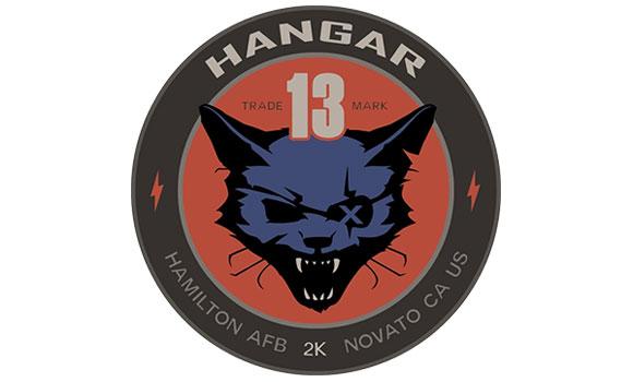 Ronda de despidos en el estudio Hangar 13