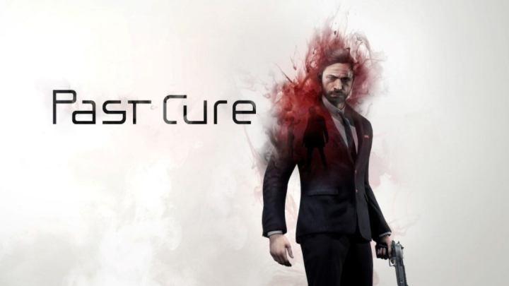 Avance | Past Cure