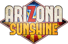 Análisis | Arizona Sunshine