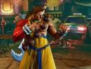 Darkstalkers Costumes Street Fighter V Screen 5