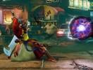 Darkstalkers Costumes Street Fighter V Screen 6