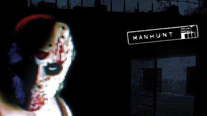 Listado el lanzamiento de Manhunt 3 para PlayStation 4 y Xbox One