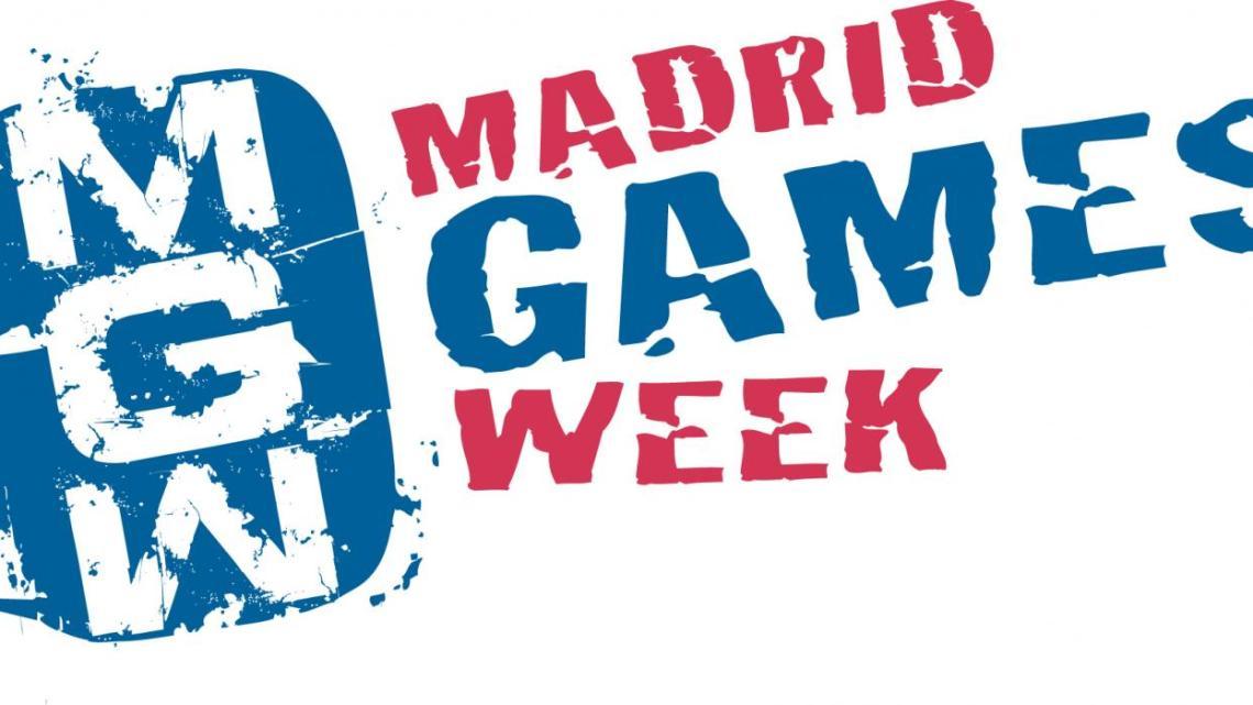 Confirmadas todas las experiencis y contenidos del área VR de Madrid Games Week 2019