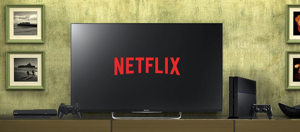 Netflix podría estar trabajando en una nueva serie inspirada en Resident Evil