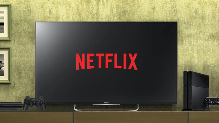 Sony regala 3 meses de Netflix por una suscripción anual de PlayStation Plus