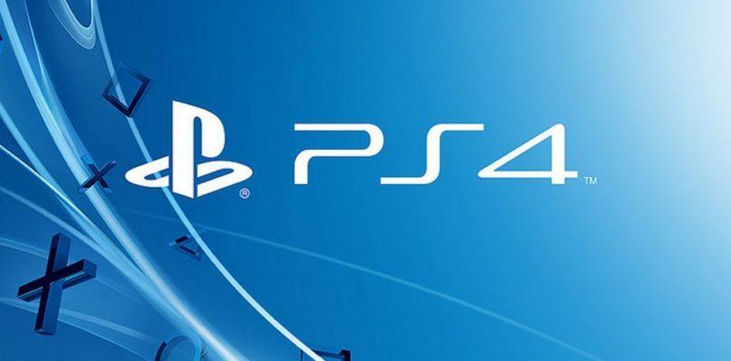 Abiertas las inscripciones para probar la versión 6.00 del software de PlayStation 4