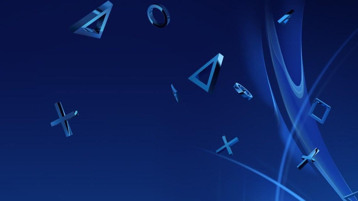 Sony lanza la actualización 6.71 del firmware de PlayStation 4