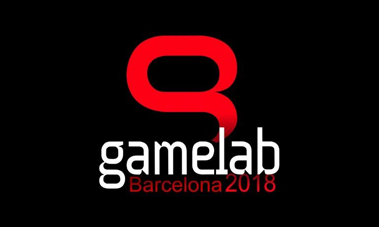 Estos son los nominados a los XI Premios Nacionales de la Industria del Videojuego en GAMELAB 2018