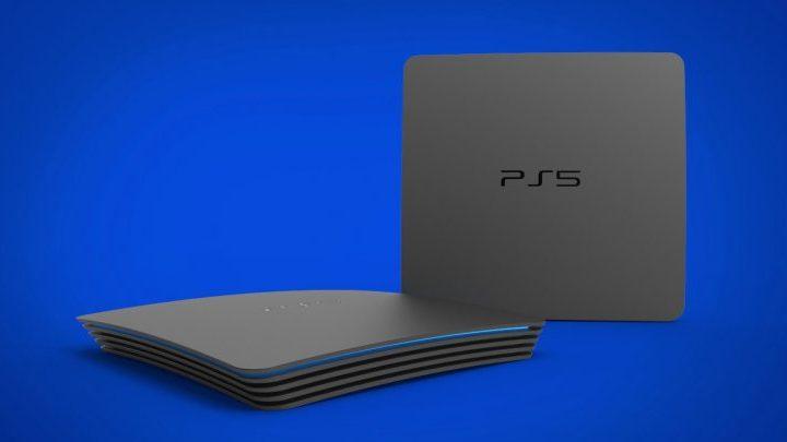 El analista Michael Pachter lo tiene muy claro, PlayStation 5 se lanzará en 2020