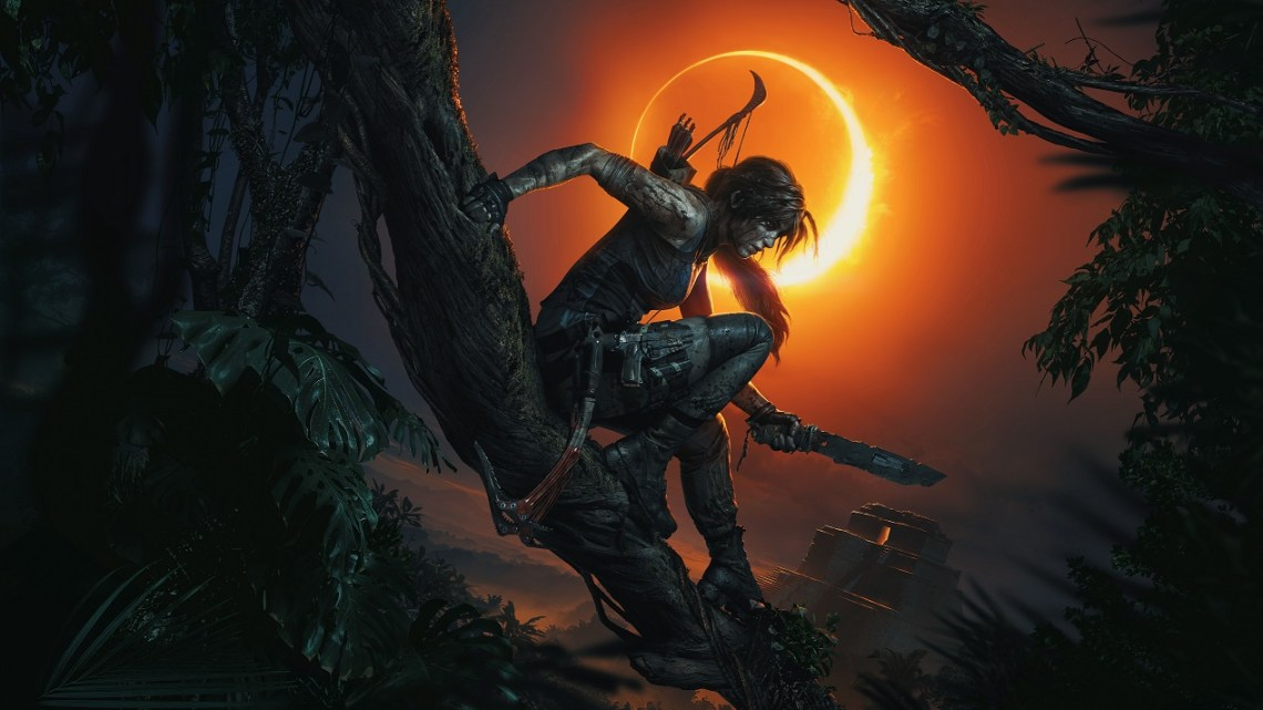 Shadow of the Tomb Raider estrena demo gratuita en PS4, Xbox One y PC