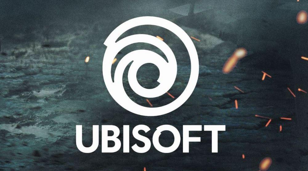 Ubisoft lanzará 3 juegos 'AAA' sin anunciar antes de abril de 2020