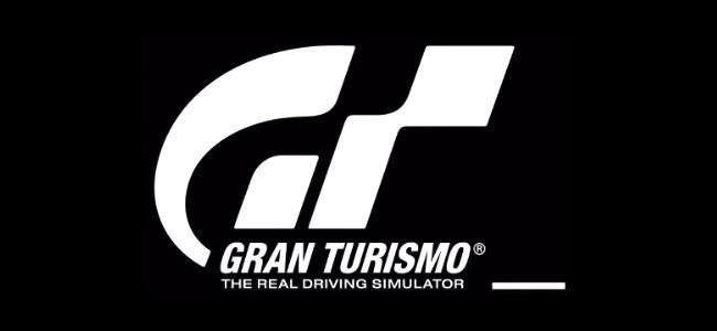 La franquicia Gran Turismo supera los 80 millones de copias vendidas