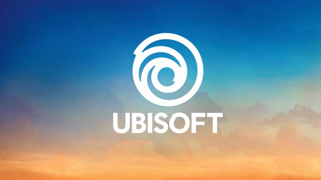 Ubisoft prepara el anuncio de un nuevo Triple A para el próximo E3