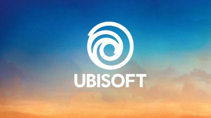 Ubisoft cerrará los servidores de varios títulos multijugador