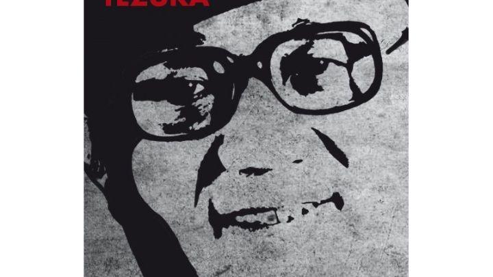 Reseña | Antología Osamu Tezuka