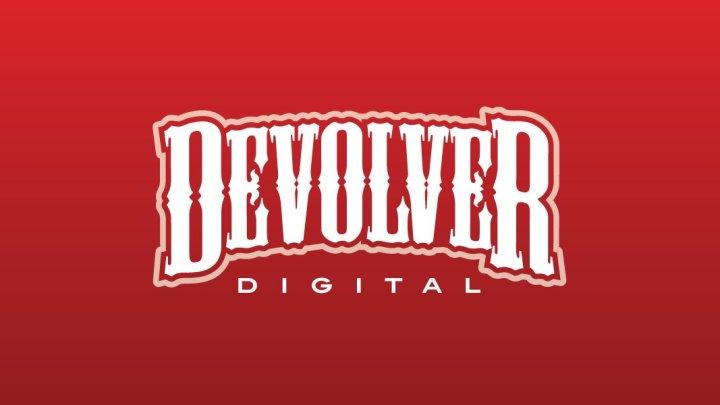 Devolver Digital confirma la fecha y hora de su conferencia de prensa en el E3 2019