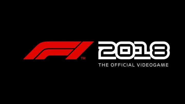 El Campeonato Formula 1 Esports Series celebrará su Draft el 9 de julio