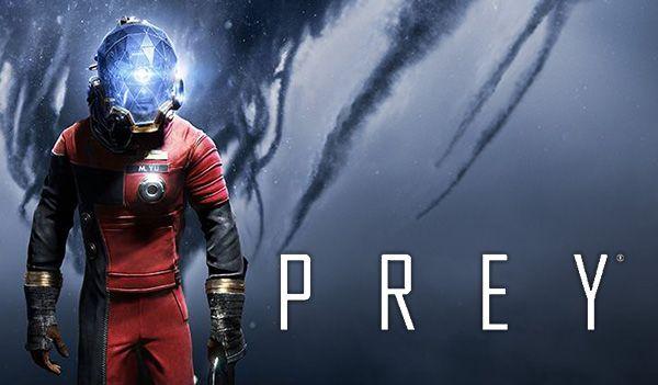 Más pistas nos indican que el futuro DLC de Prey nos llevará a la Luna