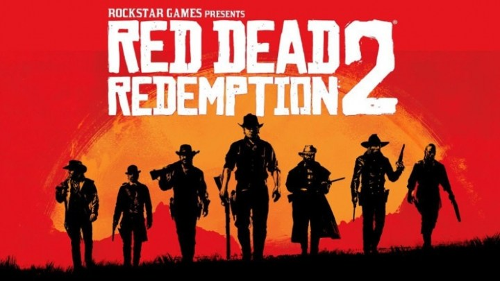 El CEO de Take-Two asegura que Red Dead Redemption no sufrirá más retrasos