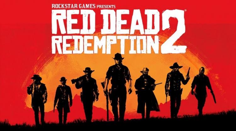 El CEO de Take-Two asegura que Red Dead Redemption no sufrirá más retrasos