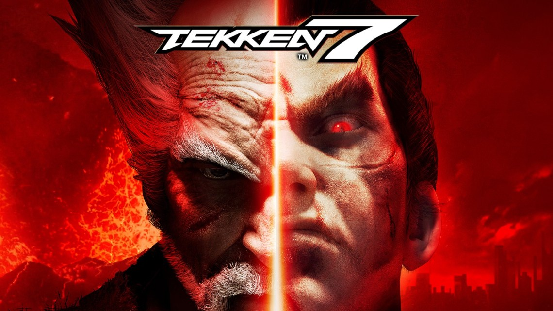 Anna y Lei se unen a Tekken 7 como contenido del pase de temporada 2