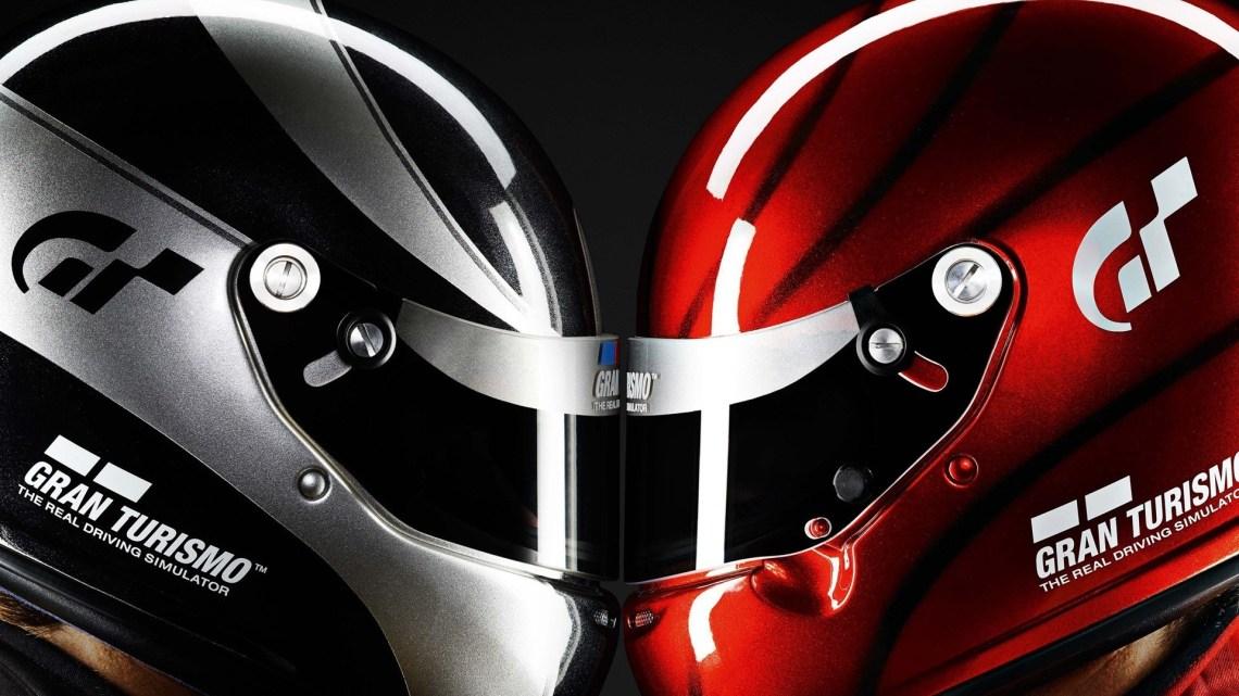 Tienda de GameStop filtra el lanzamiento de Gran Turismo 7