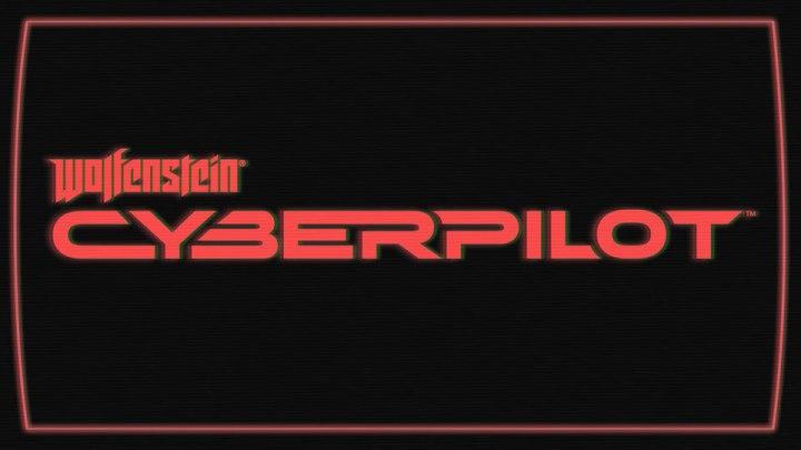 E3 2018 | Bethesda anuncia sus nuevas experiencias de realidad virtual: Wolfenstein: Cyberpilot y Prey – Typhon Hunter