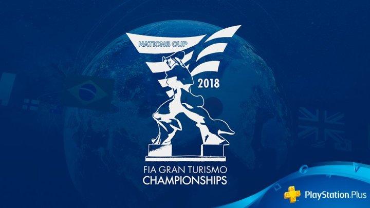 Sony anuncia el comienzo de los FIA-certified Gran Turismo Championships