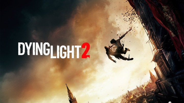 Techland concreta la duración de la historia principal de Dying Light 2